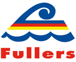Fullers Ferry