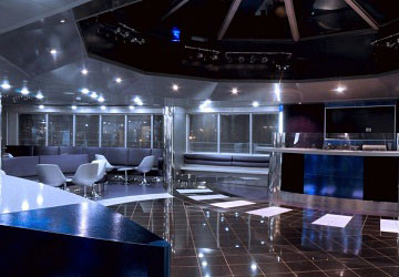 grimaldi_lines_cruise_barcelona_private_lounge