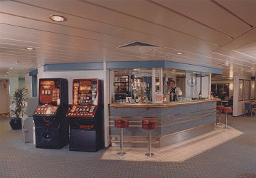 po_irish_sea_norbank_bar_area